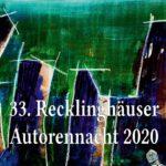 Autorennacht 2020