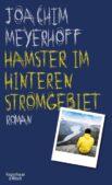 Meyerhoff Hamster im hinteren Stromgebiet