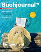 Buchjournal 3-21