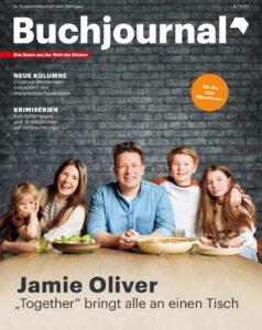 Aktuelles Buchjournal
