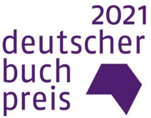 Dt. Buchpreis 2021
